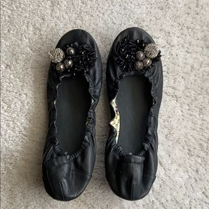 Wanted shoes brand slip on.